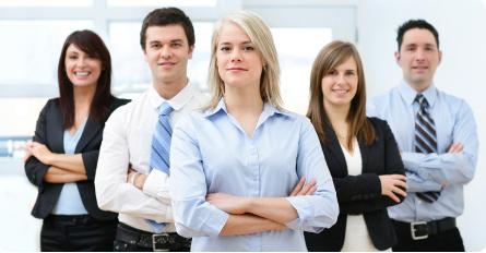 banner_membership_corporate