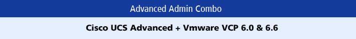 advanced-admin-combo