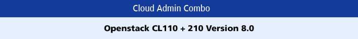 cloud-admin-combo