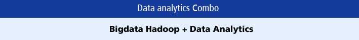 data-analytics-combo