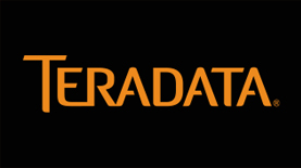 Best Teradata Training in Pune India- Radical Technologies