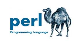 PERL SCRIPTING TRAINING IN PUNE - Radical Technologies|Perl