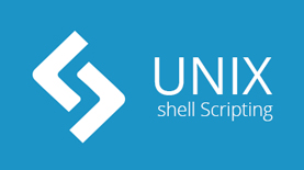 UNIX SHELL SCRIPTING TRAINING IN PUNE | GET CERTIFIED | Radical