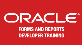 Oracle Forms and Reports Training Institute in Pune India