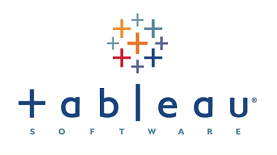 Best Tableau Training in Pune India- Radical Technologies