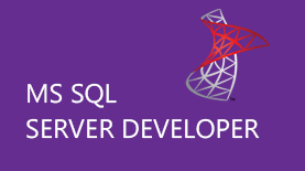 MS SQL Server Training in Pune India- Radical Technologies