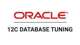 Best Oracle Database 12c:Database Tuning Training in Pune
