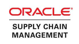 Oracle SCM Training in Pune India- Radical Technologies|SCM