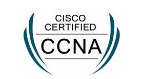 CCNA Training in Pune India - Radical Technlogies|Cisco CCNA Classes