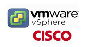 VMware & Cisco UCS Combo Training in Pune -Radical Technologies