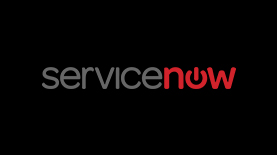 ServiceNow Training in Pune- Radical Technologies | Radical Technologies