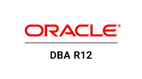 Best Oracle Apps DBA Training in Pune India   Oracle Apps