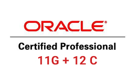 Best Oracle 11g DBA Training in Pune India | Oracle DBA Training