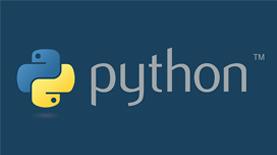PYTHON SCRIPTING TRAINING IN PUNE - Radical Technologies| Training
