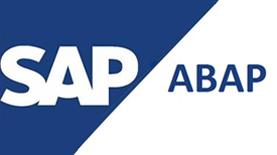 SAP ABAP Training & Certification in Pune | Radical Technologies