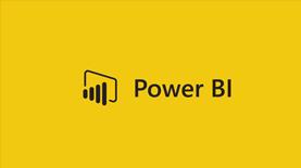 Best Power BI Training & Certification in Pune   Radical