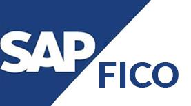 Best SAP FICO Training in Pune   Get Global Certification   Radical