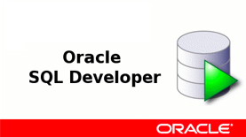 Best SQL Training in Pune India - Radical Technologies