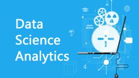 DATA SCIENCE TRAINING IN PUNE | DATA ANALYTICS & DATASCIENCE