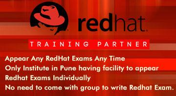 Radical Technologies | Best IT Training Institute in Pune