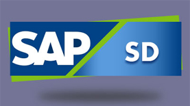 Sap sd training in pune sales distribution certification class in sap sd sales and distribution is one of the significant modules of sap erp it is used to store the customer and product data of an organization malvernweather Choice Image