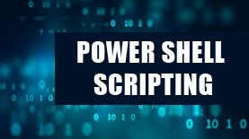 PowerShell Basic & Advanced Training in Pune | Radical Technologies