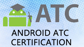 Android Certification Exam