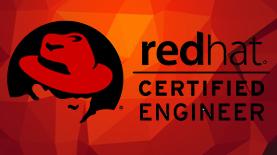RedHat Certification Pune
