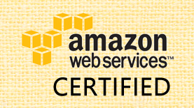 AWS Certification Pune India