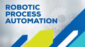 RPA Training in Pune | RPA BluePrism Certification in Pune