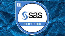 sas certification in pune