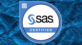sas certification in pune