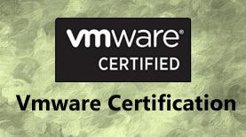 veritas certification in pune -radical technologies