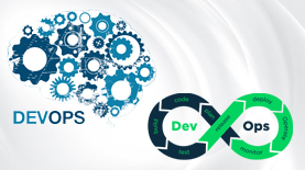 DEVOPS CERTIFICATION PUNE