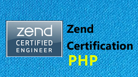 PHP Certification in pune