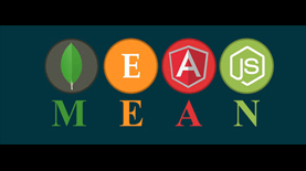 MeanStack training in online Pune India