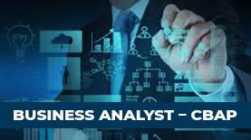 business analyst training pune onlne
