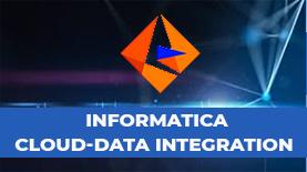 Informatica Cloud Data Integration Training in pune | Online